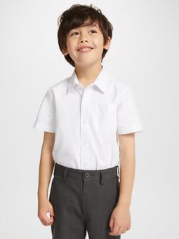 school shirt.jpg