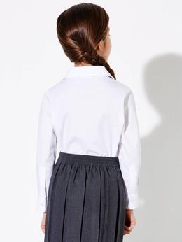school skirt.jpg