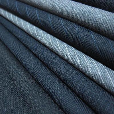 suiting-fabric-500x500.jpg