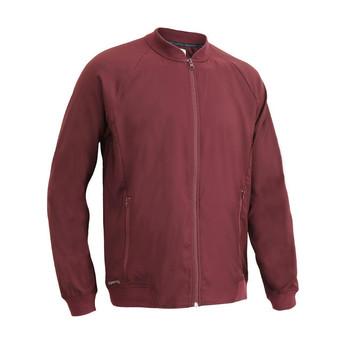 jacket3.jpg