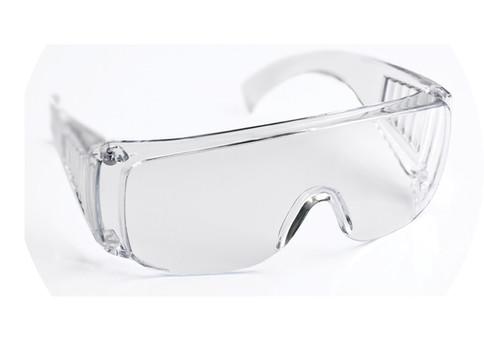 eyewear.jpg