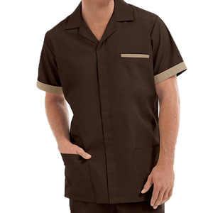 house keeping uniforms .jpg