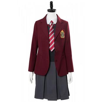 school blazer3.jpg