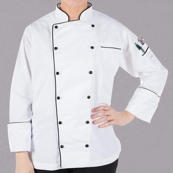 chef coat2.jpg