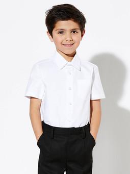 school shirt1.jpg