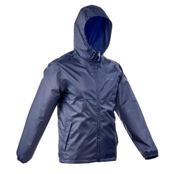 rainjacket.jpg