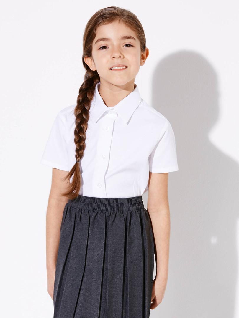 school skirt2.jpg