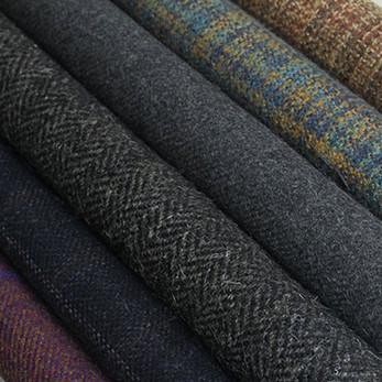 wool fabric.jpg
