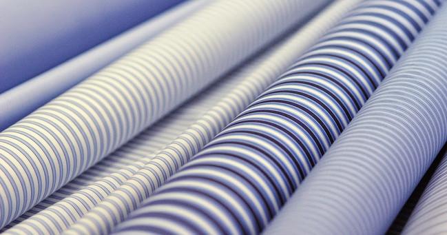 shirting cloth.jpg