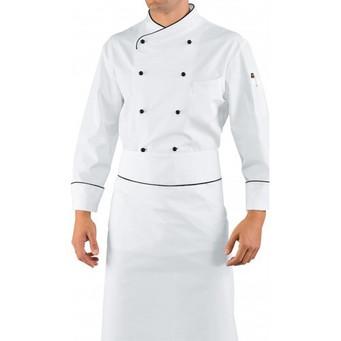 chef coat.jpeg