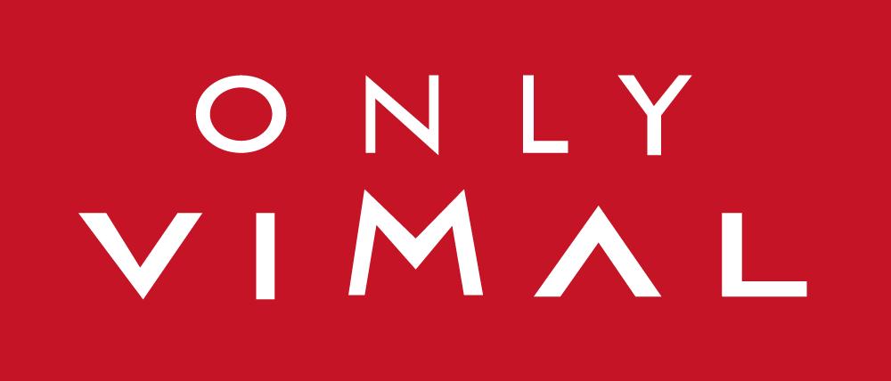 only-vimal-logo.png
