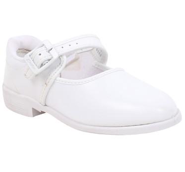 school shoes 3.jpg