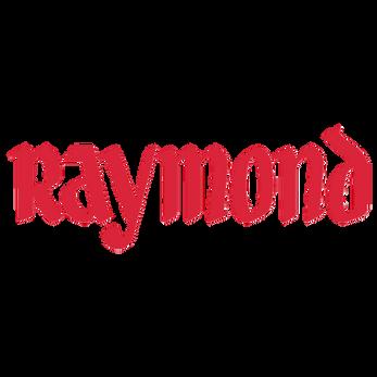 raymond-logo.png