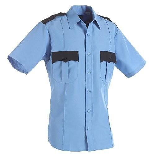 security shirt2.jpeg