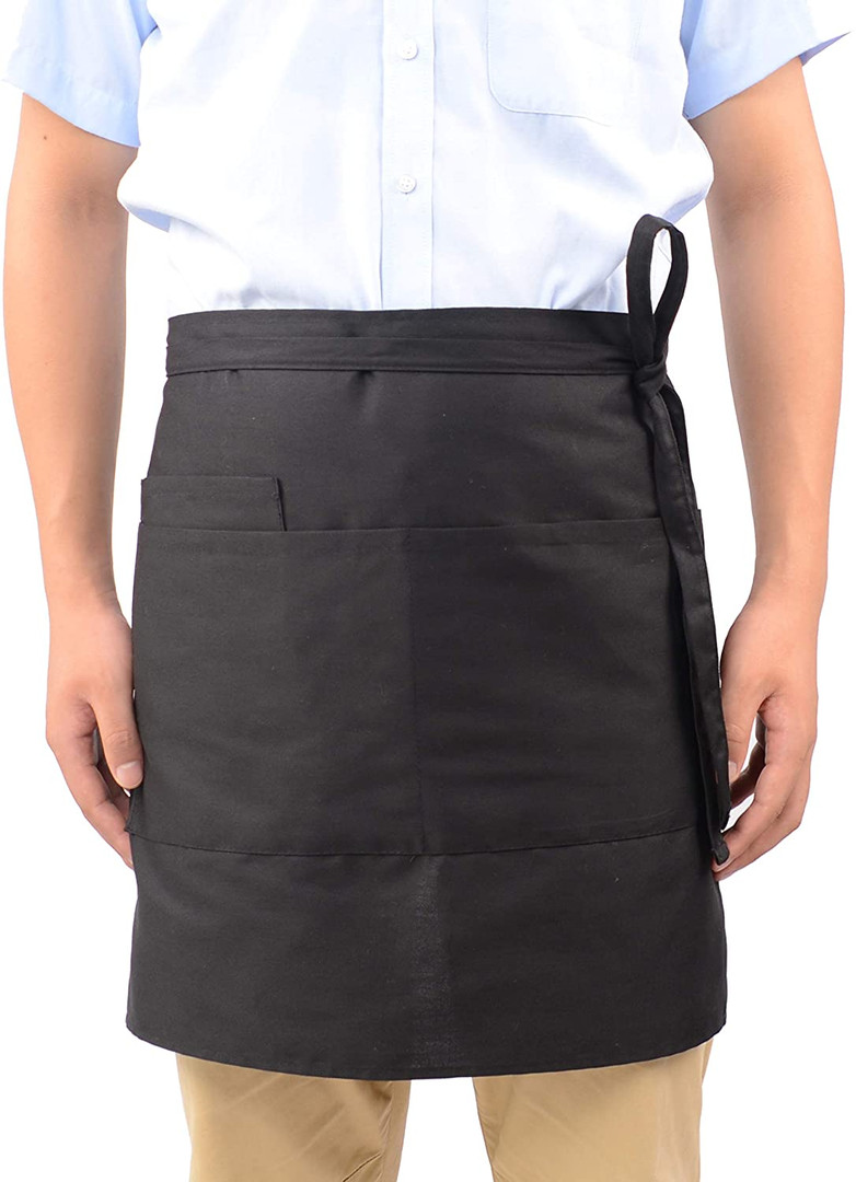 waist aprons.jpg