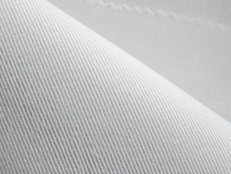 cotton drill.jpg