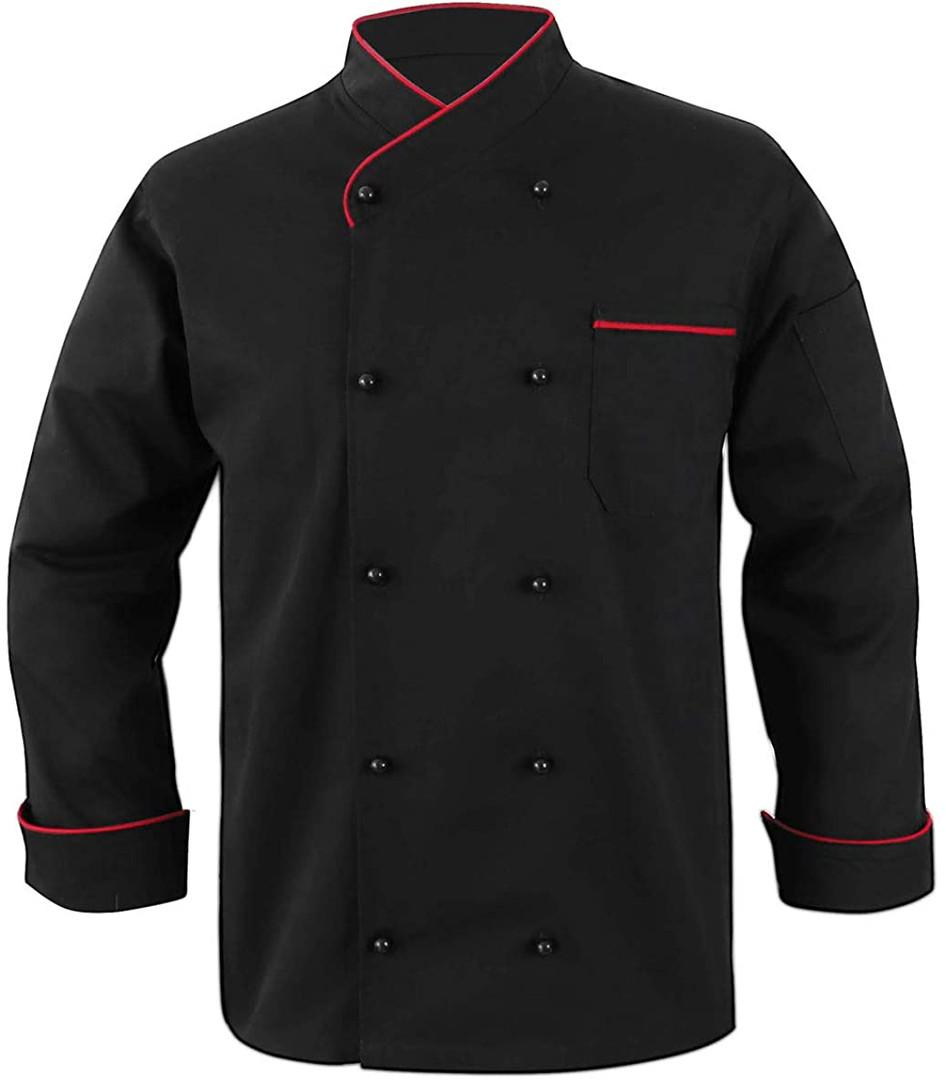 chef coat 3.jpg