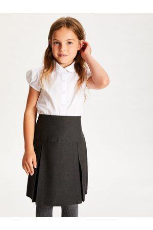 school skirt4.jpg