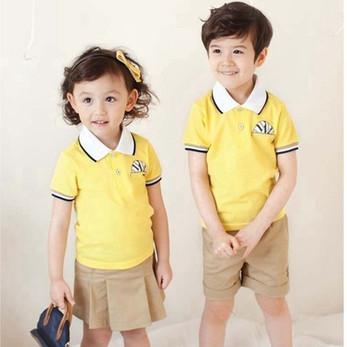 school tshirts.jpg