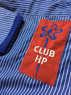 Hp shirts