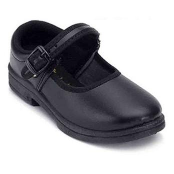 school shoes2.jpg