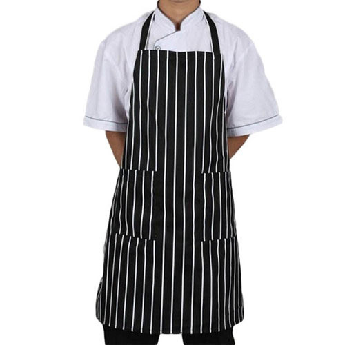 kitchen apron.jpeg