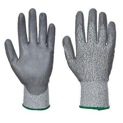 protective gloves2.jpg