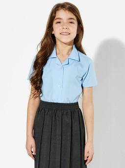 school shirt3.jpg