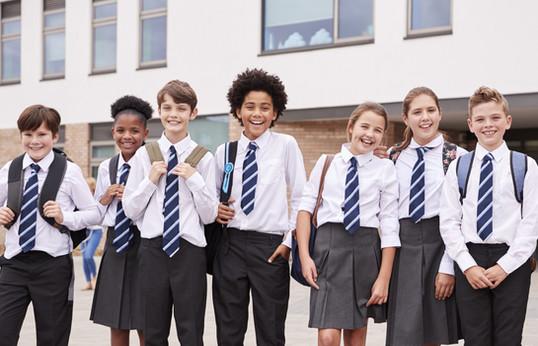 school tie.jpg