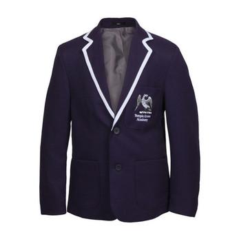 school blazer1.jpeg