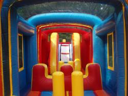 Fun Express Inside Photo