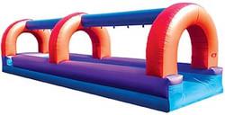 Super Slip N Slide