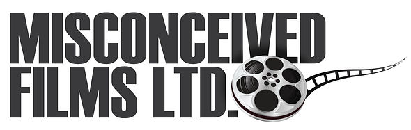 MisconceivedFilms_Logo_Lower Resolution.