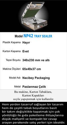 NACİBEY-MAKİNA-NP42.jpg