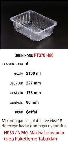 pp-tek-gözlü-h80.jpg