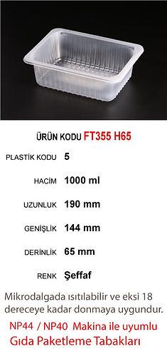 pp-tek-gözlü-ft355-h65.jpg