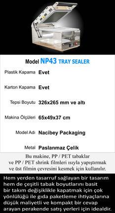NACİBEY-MAKİNA-NP43.jpg