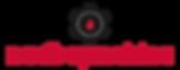 nacibey_logo.png