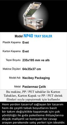 NACİBEY-MAKİNA-NP40.jpg