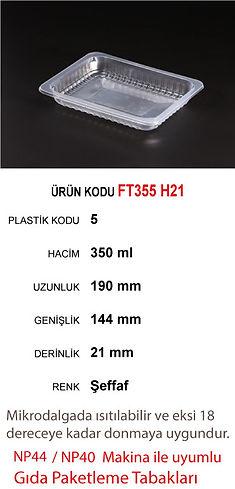 pp-tek-gözlü-ft355-h21.jpg