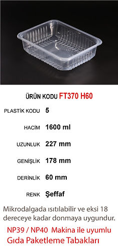 pp-tek-gözlü-h60.jpg