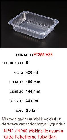 pp-tek-gözlü-ft355-h38.jpg