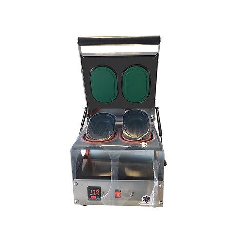 NP46 Tray Sealer Machines