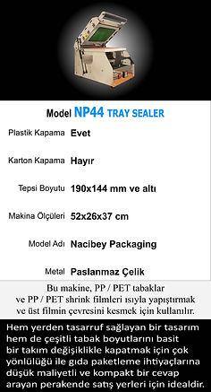 NACİBEY-MAKİNA-NP44.jpg