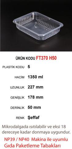 pp-tek-gözlü-h50.jpg