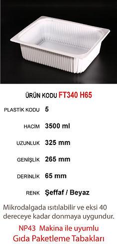pp-tek-gözlü-ft340-H65.jpg