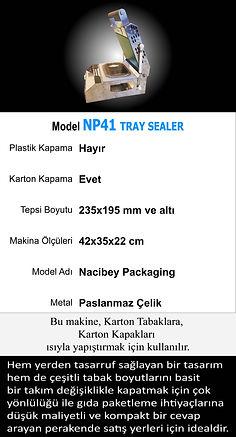 NACİBEY-MAKİNA-NP41.jpg