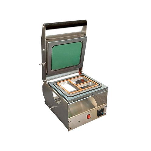 NP39 Tray Sealer Machines