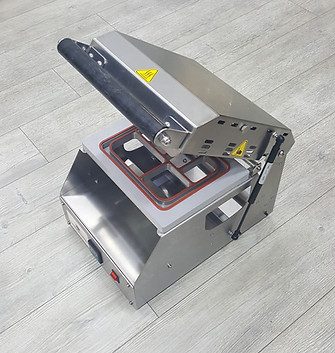 190mm X 144mm