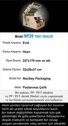 NACİBEY-MAKİNA-NP39.jpg